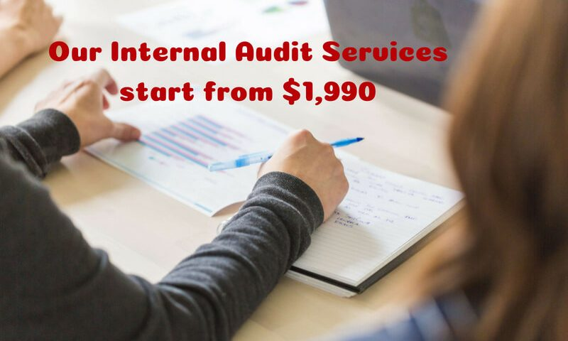 internal-audit-services-3