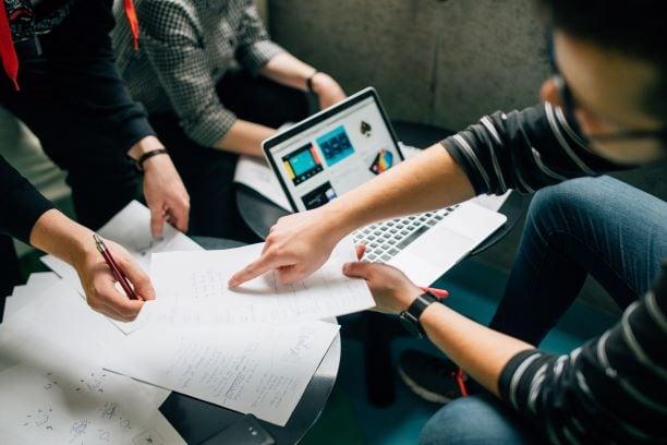 academic-management-blog