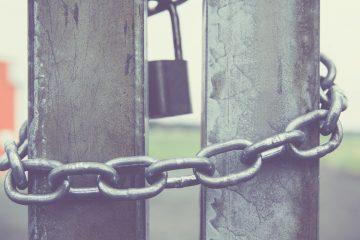 conviction-blog