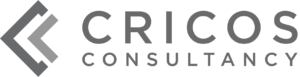 CC-logo-grey